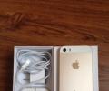 个人转让自用国行64g苹果iphone5s手机