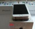 苹果手机iPhone6零售批发