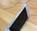 金色iPhone 5s出售
