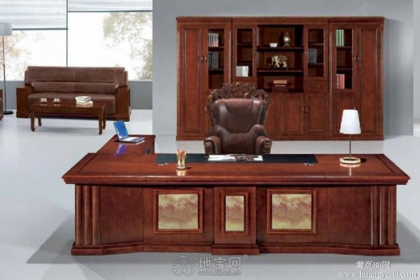 南昌自成回收办公桌椅空调酒店设备宾馆设备
